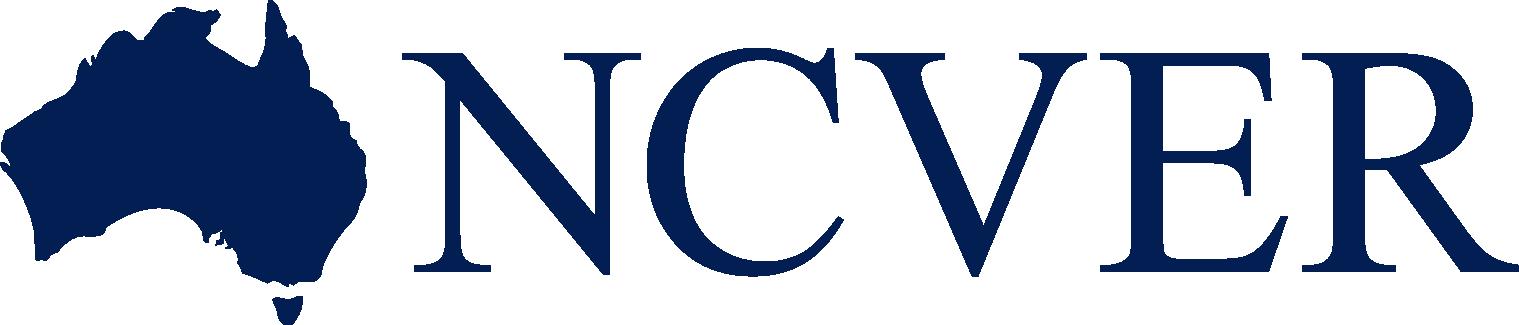 NCVER portal