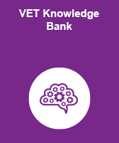 VET Knowledge Bank